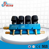 automotive car fuel injection system water channel injector for smart cars