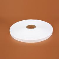 2015 Hot Selling Modern Cotton Webbing Tape