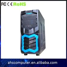 New style best OEM Micro ATX Computer case full tower desktop