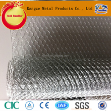 2015 sales!! hexagonal wire mesh using preventing the water and soil lost export to chile