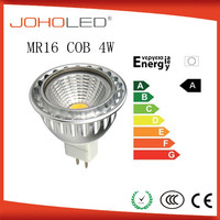 mr16 gu10 led ceiling spotlight 5w equal to 50w halogen lamp spot light
