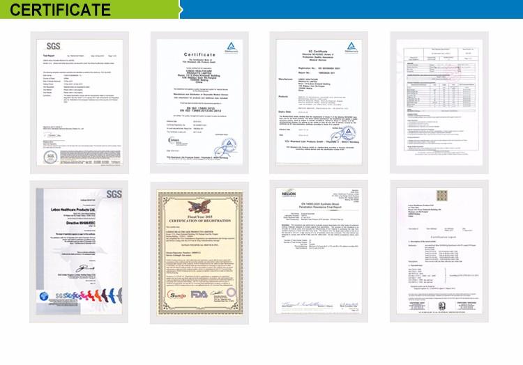 leboo-certificate