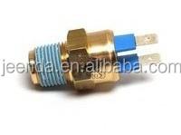 perkins water temperature sensor 2848A123 for 900 1000 1004 1006 1103B 1103C 1103D 1104C and 1104D series engine