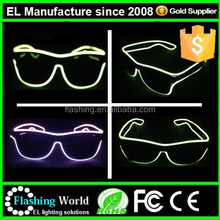 cheap paper 3d linear polarized glasses/ eyewear for 3d hot sexy girl video
