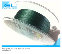 300M pe braided fishing lines fishing tackle 10lb 20lb 30lb 40lb 50lb 60lb 80lb 100lb 120lb