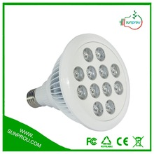 12w grow light led looking for sole distributor name of imported fruits