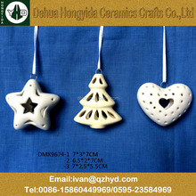 party decoration hanging christmas gift craft