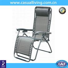 Flexible folding chair outdoor fabric folding chair camping folding chair
