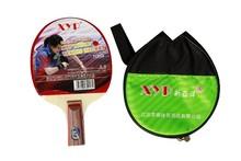 Good Quality Cheap Table Tennis Bat,Ping Pong Pandle,Ping Pong Racket