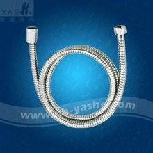 wholesale a basso prezzo di alta qualità vibratore tubo in cemento