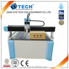 jinan price router cnc 3d spindle motor kits for sale wood door making cutting cnc router wood fresh choice