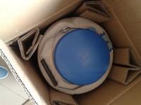 Jiangs YDH-3 High quality liquid nitrogen storage dry shipper