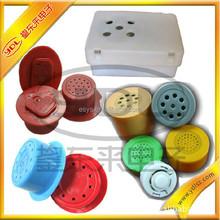programmable mini waterproof custom voice push button recordable sound module chip
