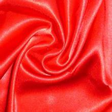 water repellent 100% polyester taffeta fabric for clothing