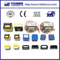 TRPE Series transformer 12v 220v transformer 220v to 12v 220v 12v transformer
