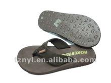 high platform woman sandals 2012