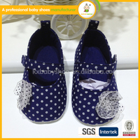 2015 best selling high quality lastest design kids baby shoes for girl
