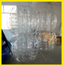 China professional manufacture top quality buy zorbing ball, body zorb ball, body bumper ball