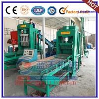 Best seller high quality shisha charcoal making machine made in china