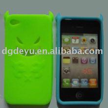 factory price silicone custom phone cases