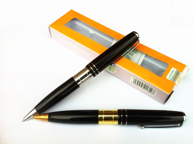 pen-bluetooth-1