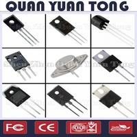 Transistors D2253 Quality Guarantee