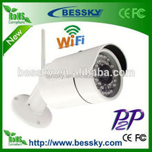 2 Mega pixels 1080P full hd IP Camera Onvif Free IOS and Android APP Cloud P2P Wireless IP Camera ip camera 4g