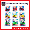 2015 hot sale promotion toy 3 styles Pull ruler top car beyblade series for child play spinning top game