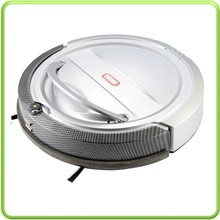 2015 Good Price Remote Controller Robot Vacuum Cleaner With Remote Controller