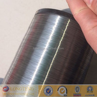 304 310 316 etc high quality cheap price stainless steel profile wire