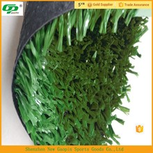 Synthetic grass for indoor soccer/indoor playground/soccer fields