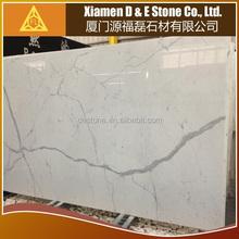 Price of Italian Statuario Marble