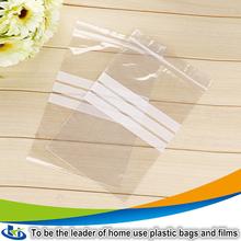 plastic shopping bag factory wholesale pet/pe plastic bag/pe valve bag