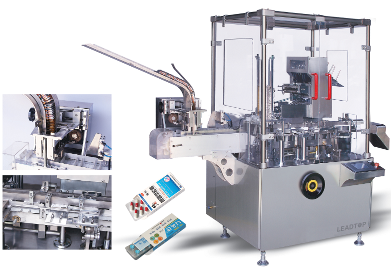 cartoning packing machine.png