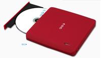external laptop dvd writer