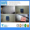 Pcb placa de circuito de AUDIO amplificador BTL 2CH LM4901LDX / NOPB