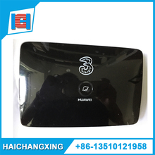 2015 Hot High Quality Huawei b683 Gsm 3G Usb Wifi Router With Sim Card