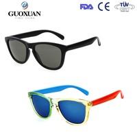 imitation glasses brand wayfarer sunglasses frogskins sunglasses