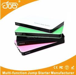 12v Multi-function Car Battery Auto eps jump starter power King