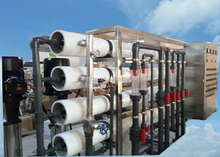 2015 made in china Best Selling ro system ro water purification