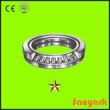 6203 bearing autozone/bush bearing/fungsi dan jenis ball bearing