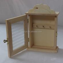 Best selling decorative art minds wood crafts