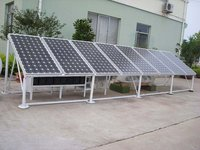 2KW 5KW 10KW 10kw solar electric tracker projects with solar products