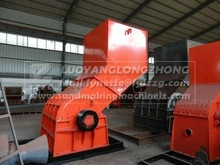Waste plastic cans, tin cans, metal cans crusher from LZZG