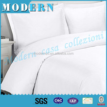 high quality for bed sheets buyers / cheap flat bed sheets