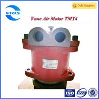 OEM supplier pneumatic motor/air motor