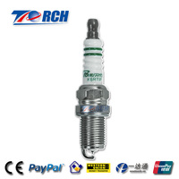Factory sale nickel spark plug,automobile& motorcycles /auto engine /auto ignition system parts