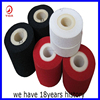 Printing ink roller/ Ink roll coder for Solid ink coding machine