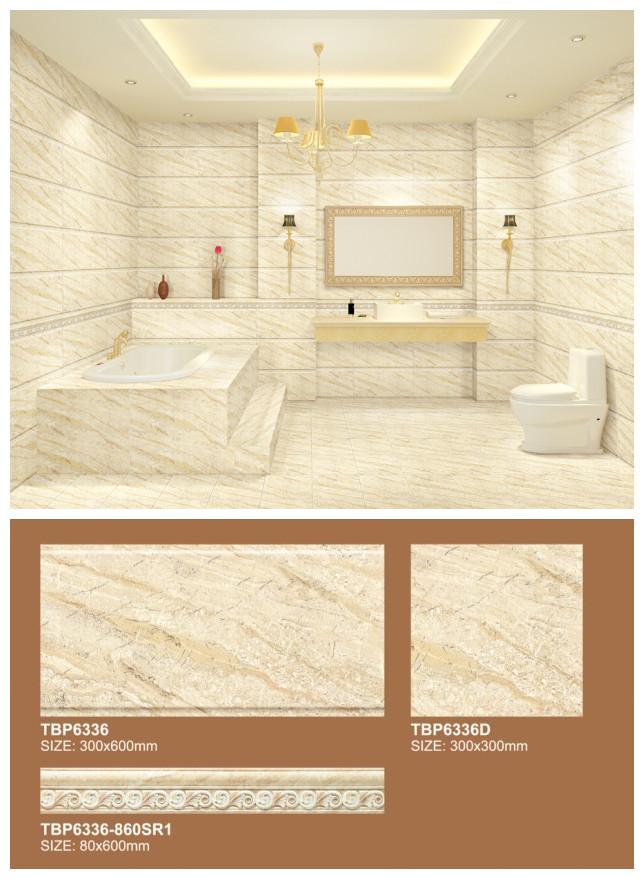 중국 세라믹 벽 타일 레스토랑 주방 타일 욕실 타일 디자인-타일 ...