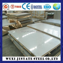 ss304 corrosion resistance 300 series stainless steel properties
